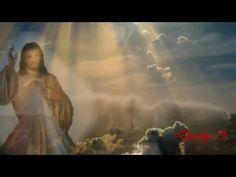♫♥♫ ŻYCZENIA WIELKANOCNE ♫♥♫ WESOLEGO ALLELUJA ! - YouTube