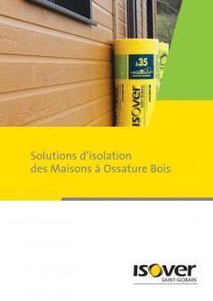 guide maison ossature bois