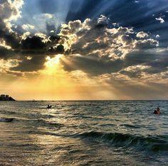 Cinarcik Yalova Turkey... Photography by @sert_mehmet http://ift.tt/24YqWUW - http://ift.tt/222qVsa