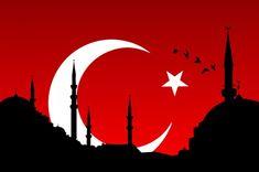 """Η Goldman Sachs εκτιμά ότι η τουρκική λίρα θα αποδυναμωθεί καθώς οι ανισορροπίες της χώρας """"αναβοσβήνουν στο κόκκινο"""" Η τουρκική ..."""