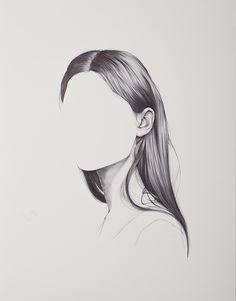 Drawings Gallery | The art of Henrietta Harris