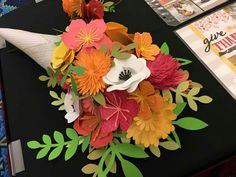 CTMH Flower Market Cricut Collection. Available at http://scrapbookingsue.closetomyheart.com/Retail/Product.aspx?ItemID=9395&ci=6694