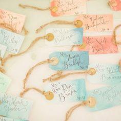 The 50 Mistakes Brides Always Make | Brides.com