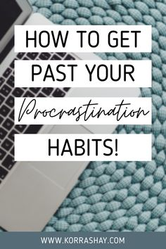 Productivity Challenge, Productivity Quotes, Declutter, Organize, Time Management Skills, How To Stop Procrastinating, Work From Home Tips, Bullet Journal Ideas Pages, Good Habits