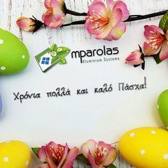 #kalopasxa #wishes #happyeaster