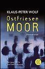 EUR 9,99 -  Ostfriesenmoor - Klaus-Peter Wolf - http://www.wowdestages.de/eur-999-ostfriesenmoor-klaus-peter-wolf/
