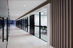 Workplace | Conrad Gargett