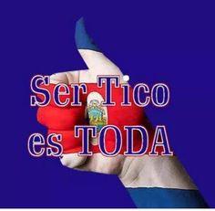 Costa Rica Ma