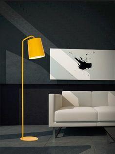 Metal Wood, Indoor, Lighting, Home Decor, Interior, Decoration Home, Room Decor, Lights, Home Interior Design