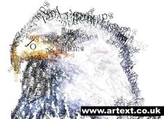 Google Image Result for http://www.artext.co.uk/images/concept%2520typography%2520designed%2520typography.jpg