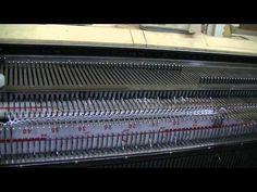 Видео мастер-класс: вяжем топ с рюшами - Ярмарка Мастеров - ручная работа, handmade