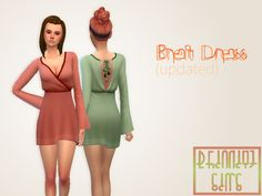 df34fe1ca8a5 9 Best Unisex Sims 4 Clothing images in 2019