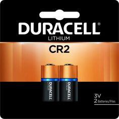 Duracell Battery, Lithium Quartz, Counting, Audio, Ebay, Japan, Technology, Tecnologia