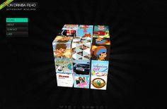 16 Best Designer Portfolio images | Portfolio design, Design