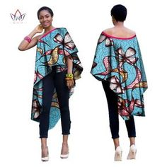 African fashion is available in a wide range of style and design. Whether it is men African fashion or women African fashion, you will notice. African Fashion Designers, Latest African Fashion Dresses, African Dresses For Women, African Print Dresses, African Print Fashion, African Attire, African Wear, African Women, African Blouses