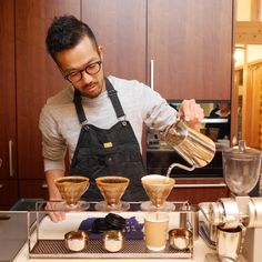 #nakayamacoffee