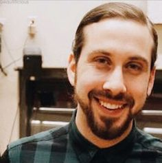 avi benjamin kaplan. why do you do this to me.