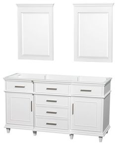 Image On Shop Wyndham Collection Daytona Cherry Undermount Double Sink Oak Bathroom Vanity with Natural Marble Top Common in x in Actual in x u