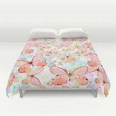 https://society6.com/product/spring-butterflies-rxi_duvet-cover?curator=moodymuse