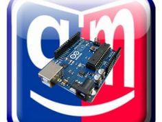 QM - Programming Arduino the Modern Way