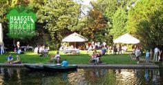 Haagse Parkpracht in Westbroekpark - https://www.campingtrend.nl/haagse-parkpracht-in-westbroekpark/