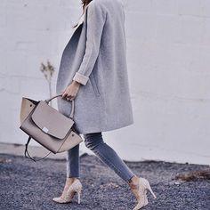 #fashion #fashionweek #fashionblogger #fashionista #fashionstyle #style #stylish #cool #moda #designer #nyc #happy #shoes #bag #nike #adidas #chanel #newyork #beauty #beautiful #love #loveher #thecoolstyle #coolstyle