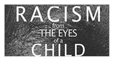 Mathew Knowles Releases Latest Book, Racism from the Eyes of a Child