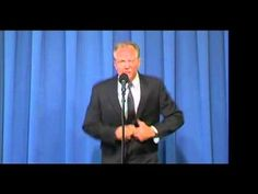 Scottsdale Comedy Spot presents Ron Morey - SCOTTSDALE - COMEDY - http://thecomedyspot.net/scottsdale-comedy-spot-presents-ron-morey-2/