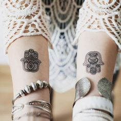 Best Women Tattoo - Small Tattoo Ideas and Designs for Women