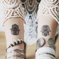 Best Women Tattoo - Small Tattoo Ideas and Designs for Women