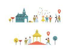 http://www.centralillustration.com/illustrators/parko-polo