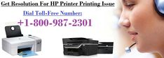 Repair HP printer problems; or troubleshoot HP printer problems. Either it is HP wireless printer problems or start menu it's easy to seek HP help and support. Use HP printer support and receive tech support for HP printer with reach to contact HP printer support center.