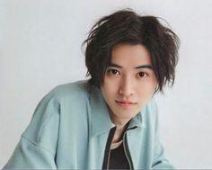 Ken Chan, Takeshi Kaneshiro, Kento Yamazaki, Like Fine Wine, Anime Wallpaper Live, Japanese Boy, Tumblr Boys, Asian Boys, Live Action