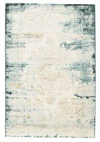 Alaska tapijt RVD9863