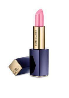 Estée Lauder Confident Pure Color Envy Sculpting Lipstick