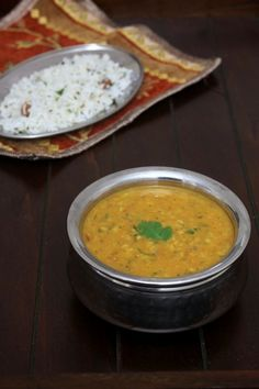 Dhaba dal recipe with step by step photos - creamy, buttery urad dal recipe made dhaba style. Goes perfect with plain rice or jeera rice. Urad Dal Recipes, Veg Recipes, Indian Food Recipes, Vegetarian Recipes, Cooking Recipes, Ethnic Recipes, Punjabi Recipes, Dahi Vada Recipe, Modak Recipe