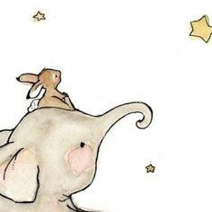 Star Light, Star bright......