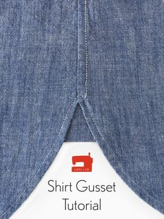 https://oliverands.com/community/blog/2017/04/a-shirt-gusset-tutorial.html