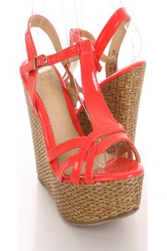 shoes-wedges-elf-keline-1coral.jpg (420×630)