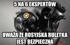 What went through his mind? A bullet :D Polish Memes, Best Memes, Best Funny Pictures, Mindfulness, Lol, Humor, Cthulhu, Bullet, Cheer