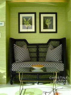 8 Profound Cool Tips: White Wicker Bedroom wicker chair upholstery. Interior Design Blogs, Interior Inspiration, Interior Ideas, Room Inspiration, Wicker Bedroom, Wicker Couch, Wicker Trunk, Wicker Table, Wicker Baskets