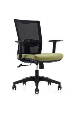 Scaun de birou ergonomic Novo S133 Green #homedecor #interiordesign #inspiration #office Interior Design, Chair, Inspiration, Furniture, Home Decor, Nest Design, Biblical Inspiration, Decoration Home, Home Interior Design