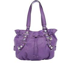 I love the Penny Sue Antwerp Shopper from LittleBlackBag