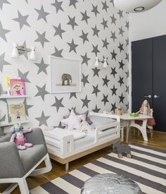 Beautiful Kids Room Ideas www.piccolielfi.it