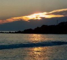 Photo of Short Sands Beach