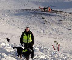 Frode Haraldseth i søk i Hemsedal, Snøskred 2012 Mount Everest, Mountains, Travel, Viajes, Destinations, Traveling, Trips, Bergen