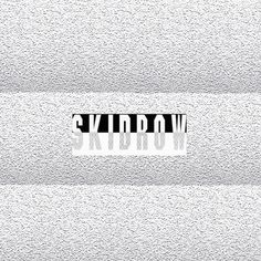 Artist: James / Ferraro Album: Skid Row / Suggested Review: http://www.tinymixtapes.com/music-review/james-ferraro-skid-row