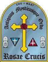 Resultado de imagem para ORDERS initiation AMORC ANCIENT AND MYSTICAL ORDER ROSICRUCIAN