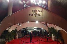 Opening Night of The Tribeca Film Festival 'Mistaken For Strangers' #tribecca film festival #Millennium Magazine #Entertainment #Celebrity