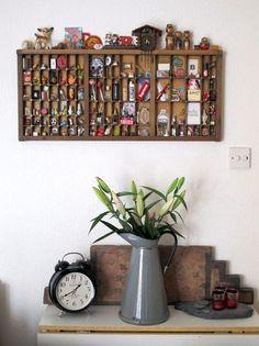 """Foto """"pinnata"""" dalla nostra lettrice Francesca Mereu B L O O D A N D C H A M P A G N E . C O M: http://www.bloodandchampagne.com/"""